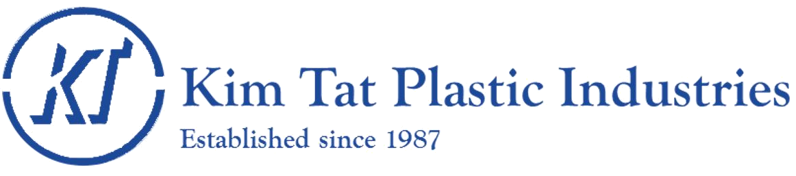 Kim Tat Plastic Industries